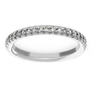 Michael B. Royal Princess Eternity Band