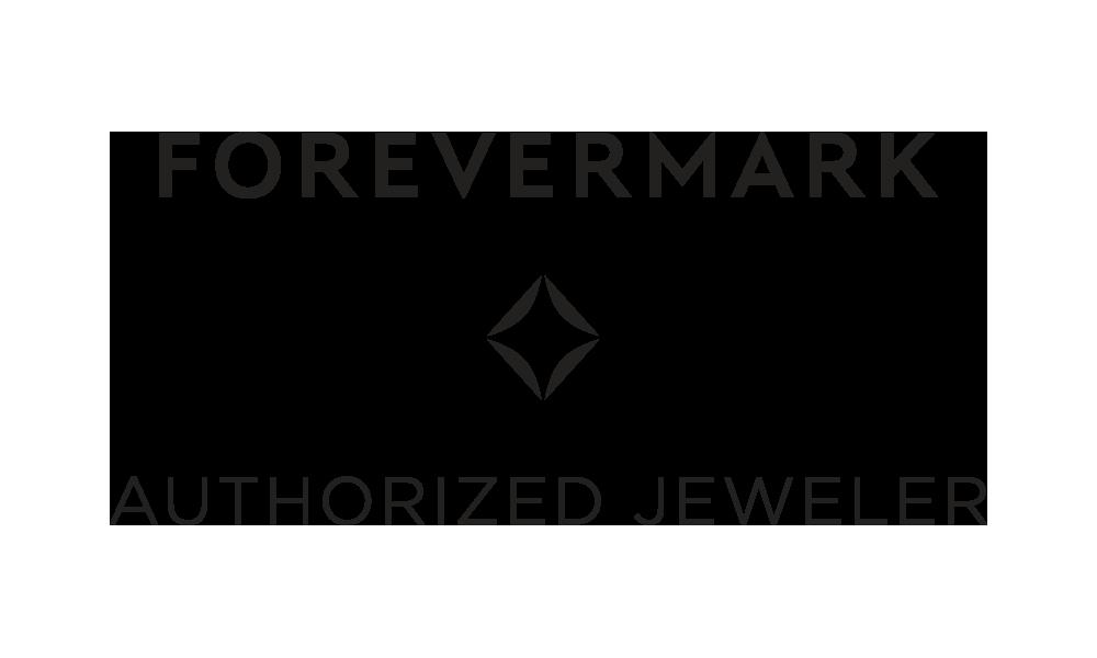 forever brand