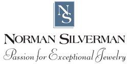 alt:text Norman Silverman